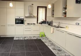 Image No.2-Appartement de 3 chambres à vendre à Carlazzo