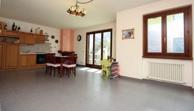 immobiliare-carlazzo