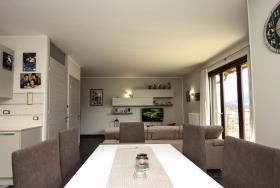 Image No.1-Appartement de 3 chambres à vendre à Carlazzo