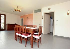 Image No.8-Appartement de 3 chambres à vendre à Carlazzo