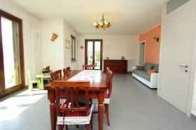 Image No.9-Appartement de 3 chambres à vendre à Carlazzo