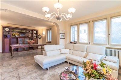investire-in-immobili-lago-di-como