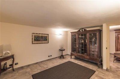 lago-di-como-villa-in-vendita