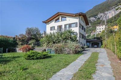 tremezzina-villa-in-vendita--2-