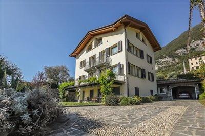 villa-in-vendita-mezzegra