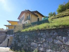 Menaggio, House/Villa