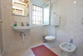 Image No.3-Chalet de 3 chambres à vendre à Gravedona