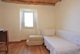 Image No.4-Chalet de 3 chambres à vendre à Gravedona