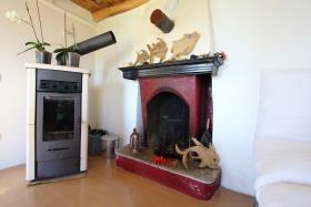 Image No.6-Chalet de 3 chambres à vendre à Gravedona