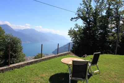 baita-vista-lago-di-como