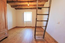 Image No.10-Chalet de 3 chambres à vendre à Gravedona