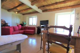 Image No.11-Chalet de 3 chambres à vendre à Gravedona