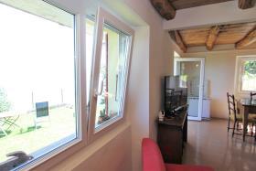 Image No.12-Chalet de 3 chambres à vendre à Gravedona