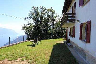 casa-indipendente-lago-di-como