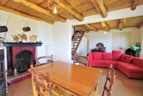 Image No.15-Chalet de 3 chambres à vendre à Gravedona