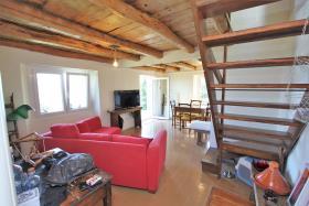 Image No.16-Chalet de 3 chambres à vendre à Gravedona