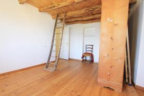 Image No.18-Chalet de 3 chambres à vendre à Gravedona