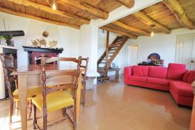 Image No.20-Chalet de 3 chambres à vendre à Gravedona
