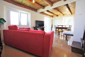 Image No.22-Chalet de 3 chambres à vendre à Gravedona