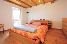 Image No.26-Chalet de 3 chambres à vendre à Gravedona