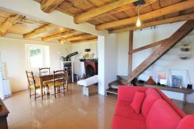 Image No.27-Chalet de 3 chambres à vendre à Gravedona