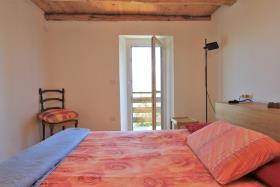 Image No.28-Chalet de 3 chambres à vendre à Gravedona
