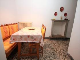 Image No.7-Appartement de 1 chambre à vendre à Menaggio