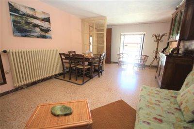 menaggio-centre-apartment-for-sale