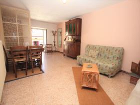 Image No.2-Appartement de 1 chambre à vendre à Menaggio