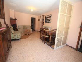 Image No.3-Appartement de 1 chambre à vendre à Menaggio