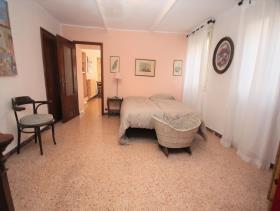 Image No.5-Appartement de 1 chambre à vendre à Menaggio