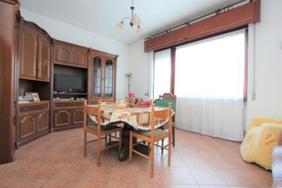 apartments-for-sale-porlezza