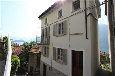 casa-in-vendita-sul-lago-di-como