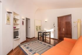 Image No.2-Appartement de 2 chambres à vendre à Tremezzina