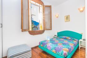 Image No.5-Appartement de 2 chambres à vendre à Tremezzina