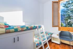 Image No.6-Appartement de 2 chambres à vendre à Tremezzina