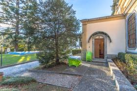 Image No.7-Appartement de 2 chambres à vendre à Tremezzina