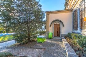 Image No.8-Appartement de 2 chambres à vendre à Tremezzina