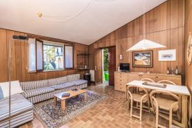 Image No.10-Appartement de 2 chambres à vendre à Tremezzina