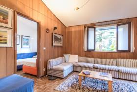 Image No.15-Appartement de 2 chambres à vendre à Tremezzina