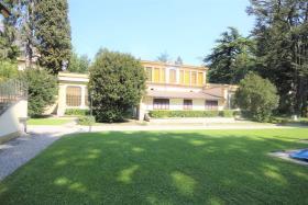 Image No.19-Appartement de 2 chambres à vendre à Tremezzina