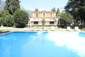 Image No.21-Appartement de 2 chambres à vendre à Tremezzina
