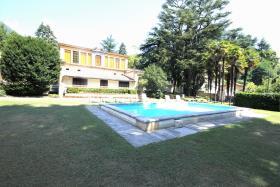 Image No.23-Appartement de 2 chambres à vendre à Tremezzina