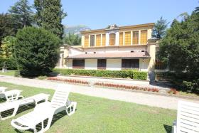 Image No.22-Appartement de 2 chambres à vendre à Tremezzina