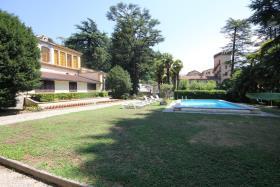 Image No.24-Appartement de 2 chambres à vendre à Tremezzina