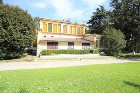 Image No.25-Appartement de 2 chambres à vendre à Tremezzina