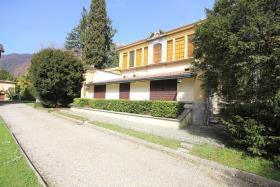 Image No.26-Appartement de 2 chambres à vendre à Tremezzina