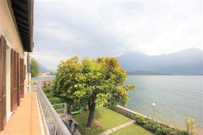 villa-in-vendita-lago-di-como-domaso