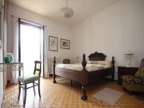Image No.9-6 Bed House/Villa for sale