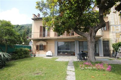 property-for-sale-lake-como